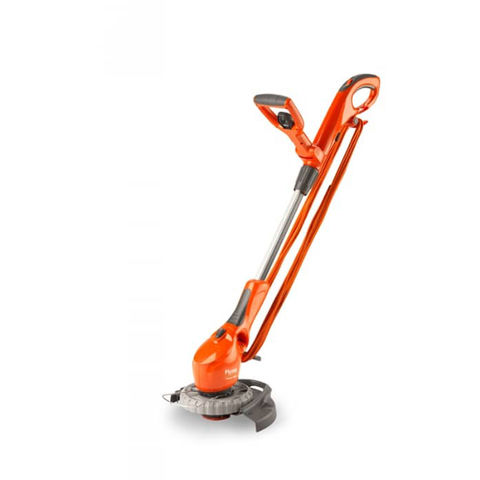 Image of Flymo Flymo Power Trim 600E Electric Grass Trimmer