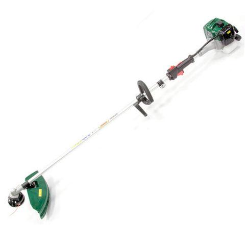 Image of Webb Webb BC26 26cc Petrol Brushcutter