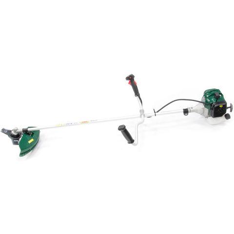 Image of Webb Webb 43cc Petrol Brush Cutter