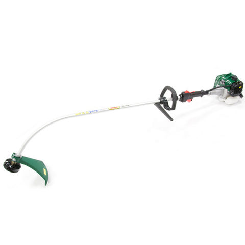 Image of Webb Webb WELT26 26cc Petrol Line Trimmer