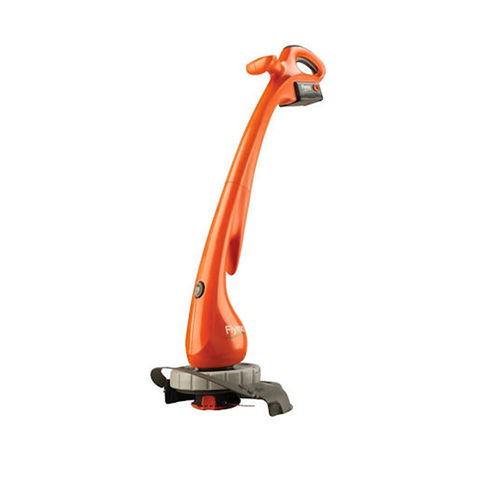 Image of Flymo Flymo FCC18V Contour Cordless Grass Trimmer