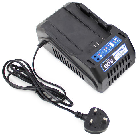Image of Hyundai Hyundai 60V Battery Charger
