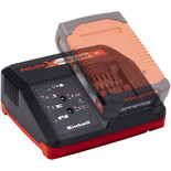 Einhell Power-X-Charger Battery Charger