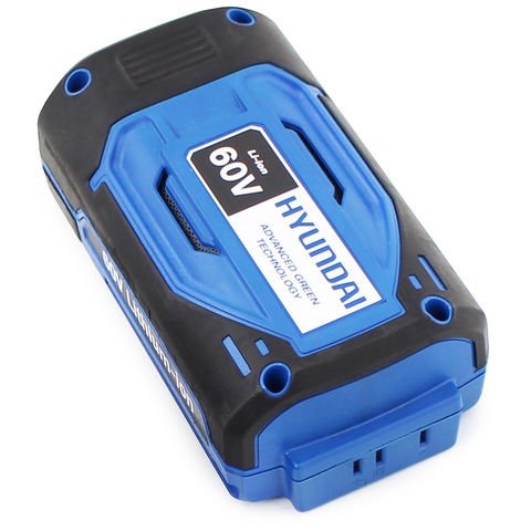 Image of Hyundai Hyundai 60V 2.5Ah Lithium-Ion Battery