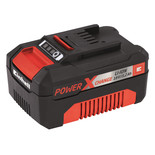 Einhell 18V Li-Ion Power X-Change Battery ( 5.2Ah)