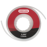 Oregon Gator® SpeedLoad™ Refill Discs 25 Pack 2.0mm Line for Small Heads