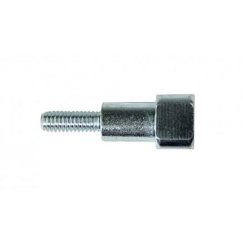flymo trimmer head sii m12 available via PricePi com  Shop