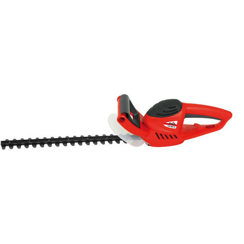 Grizzly Grizzly EHS580-52 Electric Hedge Trimmer