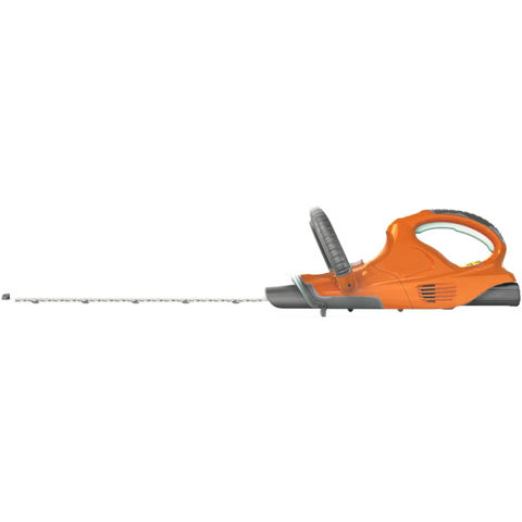 Flymo Flymo C-Link 42cm 20V Cordless Hedge Trimmer with 2.5Ah Battery