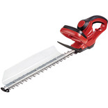 Einhell GC-EH 5550 550W Electric Hedge Trimmer (230V)