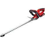 Einhell Power X-Change GE-CH 1846 Li 18VLi-Ion 460mm Hedge Trimmer Kit with 2Ah Battery