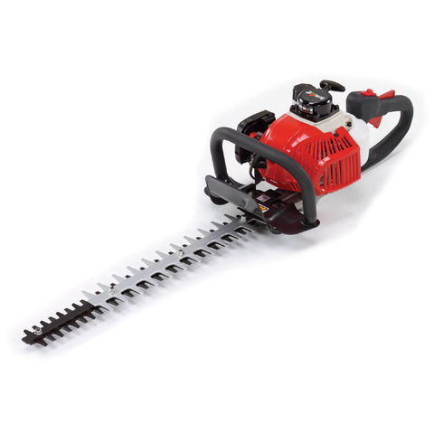 Image of Lawnflite Lawnflite TME2200M 22.5cc 56cm Hedgetrimmer