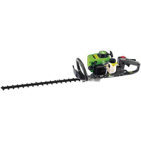 Draper Draper HTP256 22.5cc Petrol Hedge Trimmer
