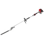 Lawnflite TLRH26 26cc Long Reach Hedgetrimmer