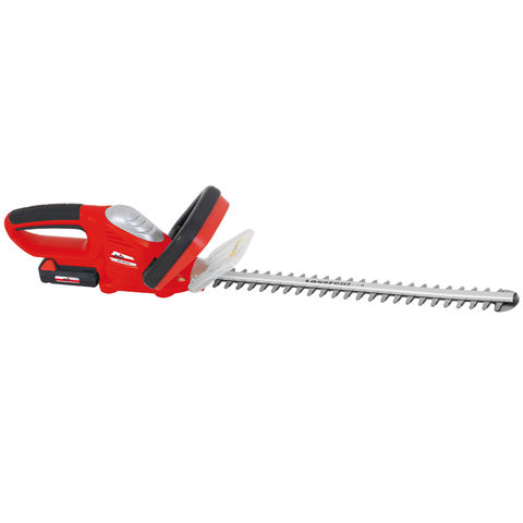 Image of Grizzly Grizzly AHS1852 LION 18V Hedge Trimmer