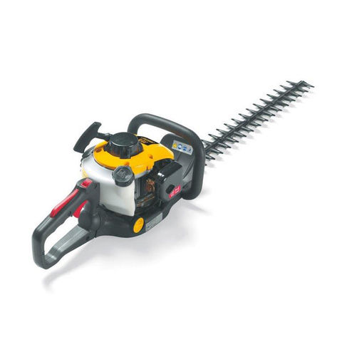 Image of Alpina Alpina HTJ550 550mm Petrol Hedge Cutter