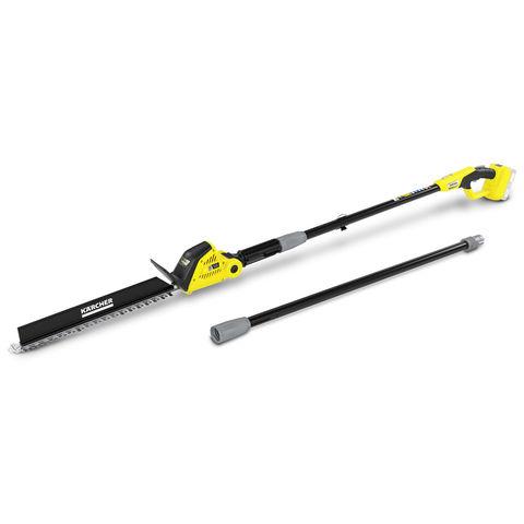 Karcher Karcher PHG18-45 Cordless Pole Hedge Trimmer (Bare Unit)