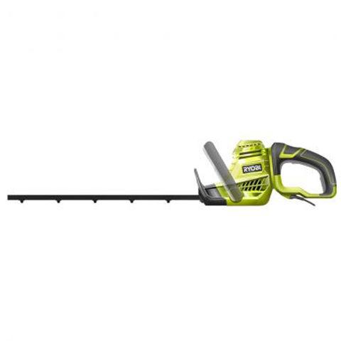 Ryobi Ryobi RHT4550 450W Electric Hedge Trimmer