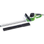 Draper HT550A Hedge Trimmer (230V)