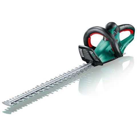 Image of Bosch Bosch AHS 60-26 Hedgecutter 600mm (230V)