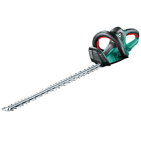 Image of Bosch Bosch AHS70-34 Electric Hedgecutter
