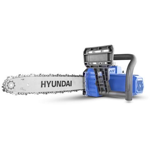 Hyundai Hyundai HYC1600E 1600W 230V 14
