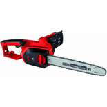 Einhell GH-EC 1835 Electric Chainsaw (230V)