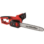 Einhell GH-EC 2040 Electric Chain Saw (230V)
