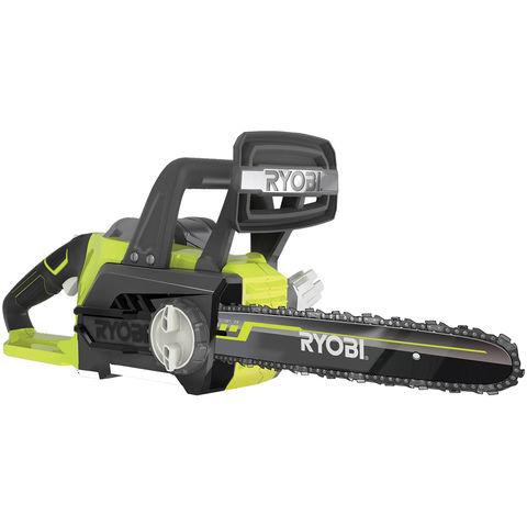 Image of Ryobi One+ Ryobi ONE+ OCS1830 18V Brushless Chainsaw