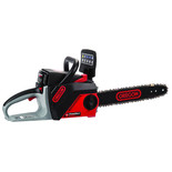 Oregon CS250-A6 Chainsaw Kit with 4.0 Ah Battery Pack (36V)