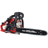 Einhell GC-PC 1335 I TC 35cm Petrol Chainsaw