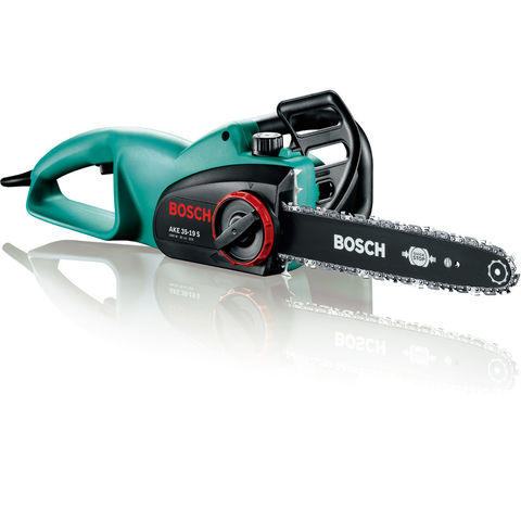 Image of Bosch Bosch AKE 35-19 S 1900W 35cm Electric Chainsaw