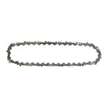 Oregon 91PX040E AdvanceCut Replacement Chainsaw Chain