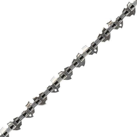 "Image of Oregon Oregon 91PX053E 14"" Chamfer-chisel Chainsaw chain - 53 Links"