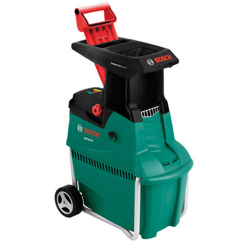Image of Bosch Bosch AXT 25TC Garden Shredder