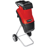Einhell GC-KS 2540 Garden Shredder (230V)