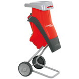 Grizzly EMH2440 2400 Watt Garden Shredder