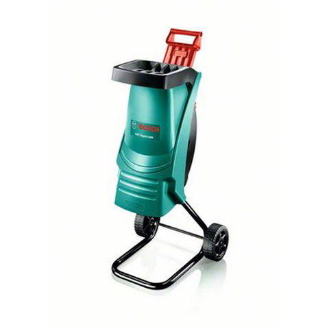 Image of Bosch Bosch AXT 2200 Rapid Shredder