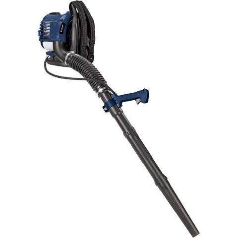 Image of Einhell Einhell BG-PB 33 Shoulder Mounted Petrol Blower
