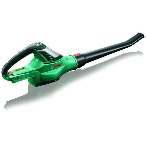 Bosch Bosch ALB 36 LI Cordless Leaf Blower (Bare Unit)