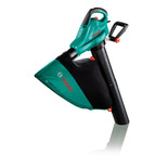 Bosch ALB 2500 2500W Electric 3 in 1 Garden Vacuum