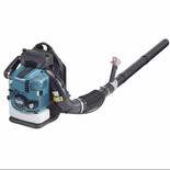 Makita BBX7600 4 stroke Back-pack Blower