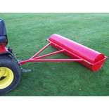 "SCH Supplies Large Garden Roller 72"" (1800mm)"