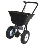Handy THS80 36kg Push Fertiliser Spreader