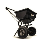 Agri-Fab 85lb Push Broadcast Spreader