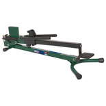 Sealey LS450H 1.2 Tonne Foot Operated Horizontal Log Splitter