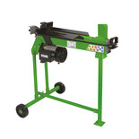 Handy THLS-6PLUS 6 Ton Log Splitter With Stand