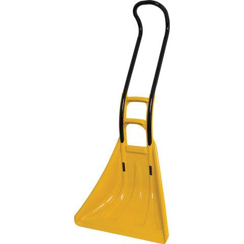 Image of True Temper True Temper Penguin SnoBoss Poly Snow Shovel