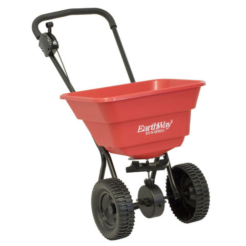 Image of Earthway Earthway 2050SU 36kg Deluxe Residential Broadcast Spreader