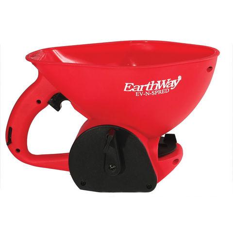 Image of Earthway Earthway 3400 Medium Capacity Hand Spreader